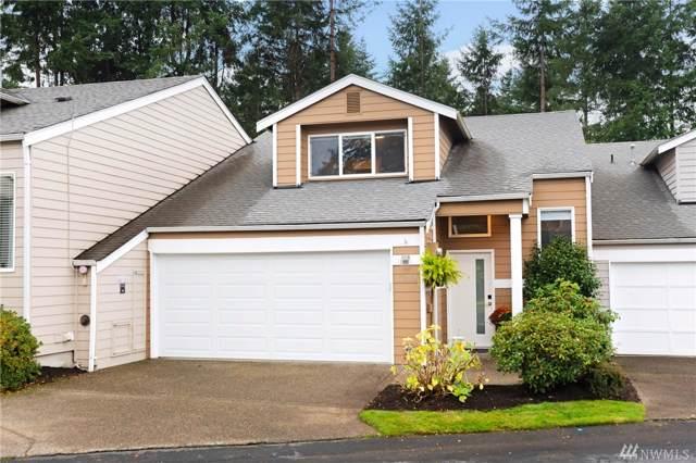 6252 Harbor Sunset Lane, Gig Harbor, WA 98335 (#1532057) :: Better Homes and Gardens Real Estate McKenzie Group