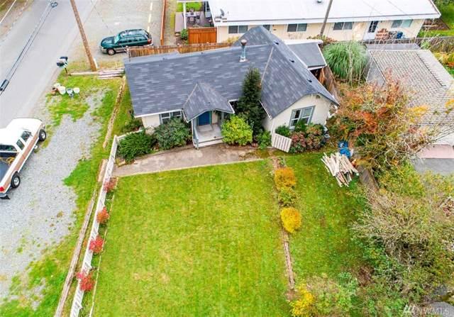 390 Rainier Blvd N, Issaquah, WA 98027 (#1532059) :: Keller Williams Realty