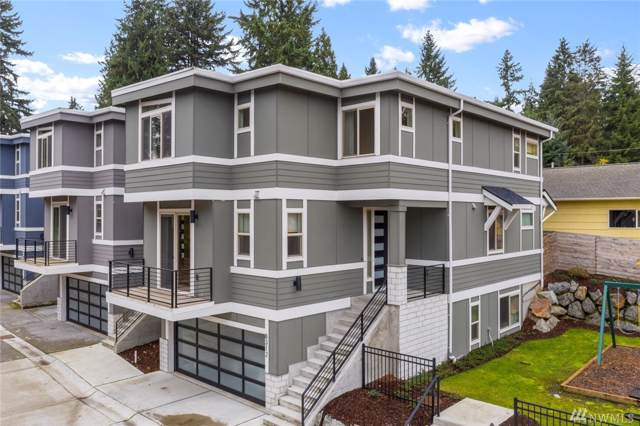 8312 120th Ave NE, Kirkland, WA 98033 (#1532065) :: Northern Key Team