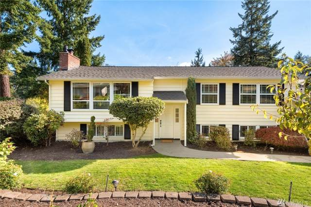 7220 91st Place SE, Mercer Island, WA 98040 (#1532078) :: Costello Team