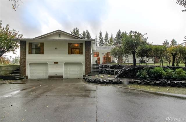9620 61st St Nw, Gig Harbor, WA 98335 (#1532081) :: Mosaic Home Group