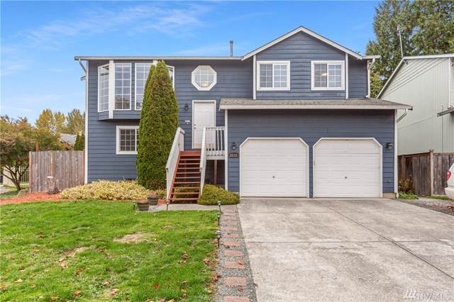 8516 5th Place SE, Lake Stevens, WA 98258 (#1532084) :: Keller Williams - Shook Home Group