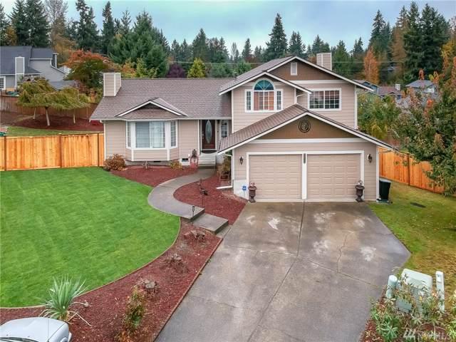 12113 204th Av Ct E, Bonney Lake, WA 98391 (#1532092) :: Mike & Sandi Nelson Real Estate