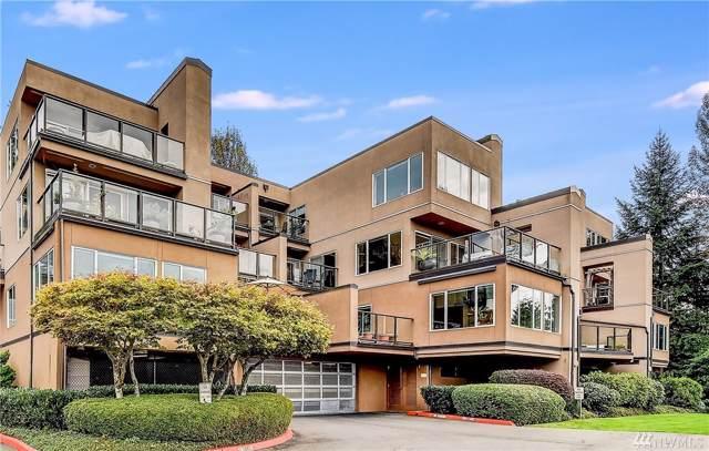 11110 NE 41St. Dr #50, Kirkland, WA 98033 (#1532094) :: Chris Cross Real Estate Group