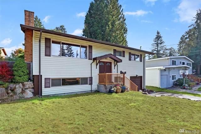 22307 59th Place W, Mountlake Terrace, WA 98043 (#1532095) :: The Kendra Todd Group at Keller Williams