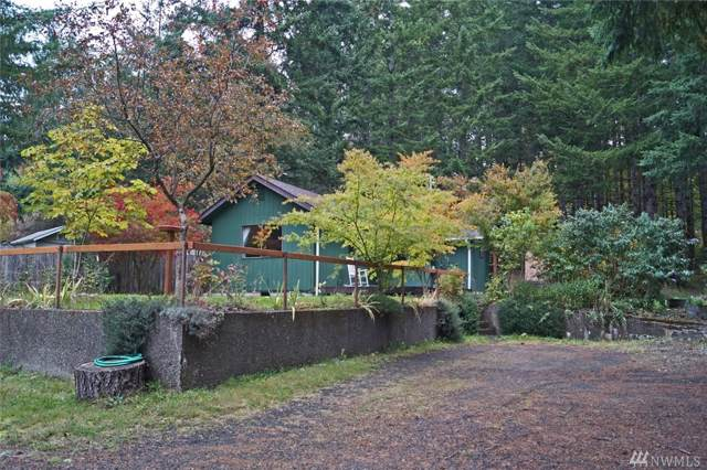 272 SE State Route 3, Shelton, WA 98584 (#1532101) :: The Kendra Todd Group at Keller Williams