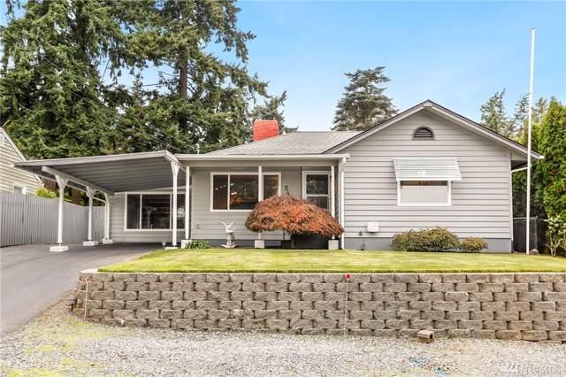 5404 College Ave, Everett, WA 98203 (#1532103) :: NW Homeseekers