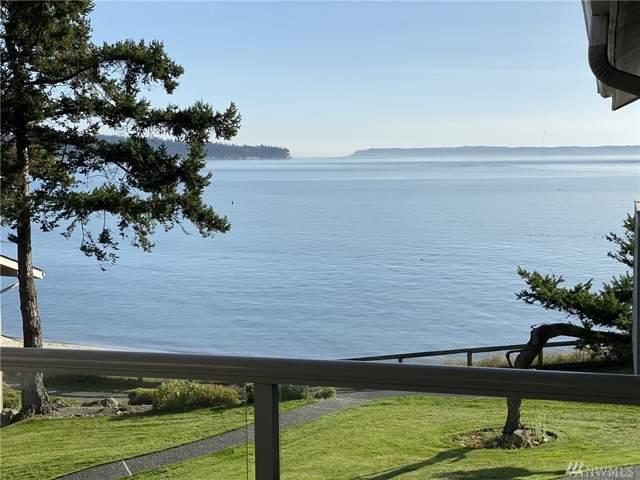 802 Old Beach Rd #203, Freeland, WA 98249 (#1532106) :: Canterwood Real Estate Team