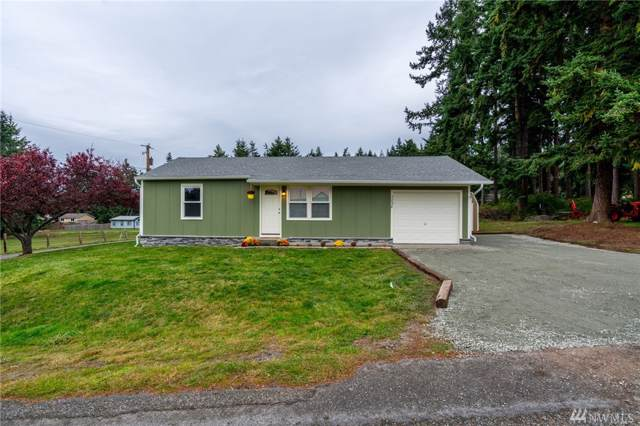 3238 Lange Street, Oak Harbor, WA 98277 (#1532108) :: Record Real Estate