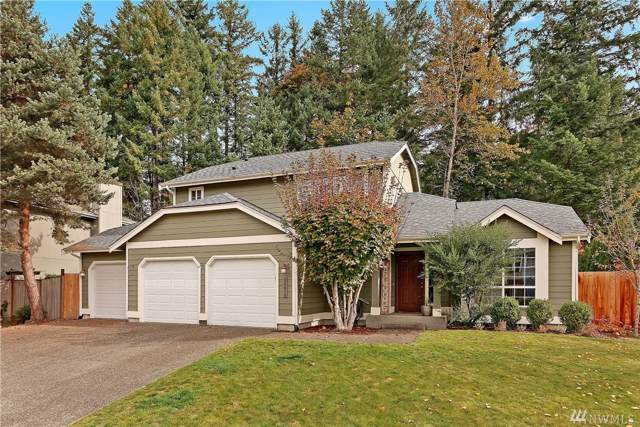 26618 231st Place SE, Maple Valley, WA 98038 (#1532109) :: NW Homeseekers