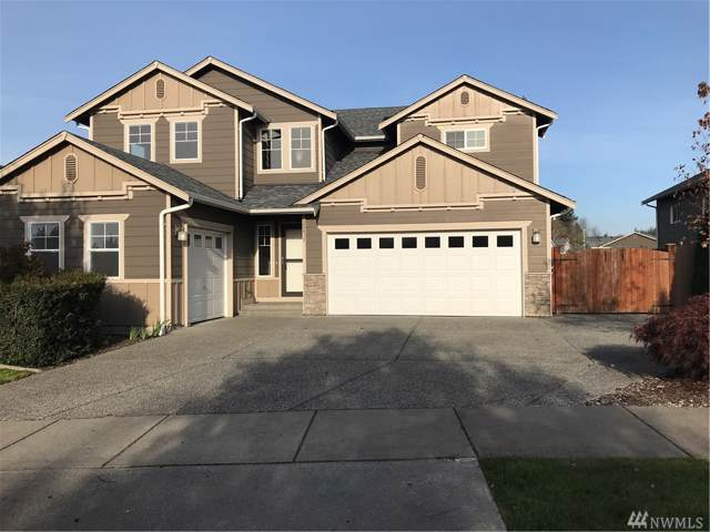 28835 Copper Way NW, Stanwood, WA 98292 (#1532115) :: Pickett Street Properties