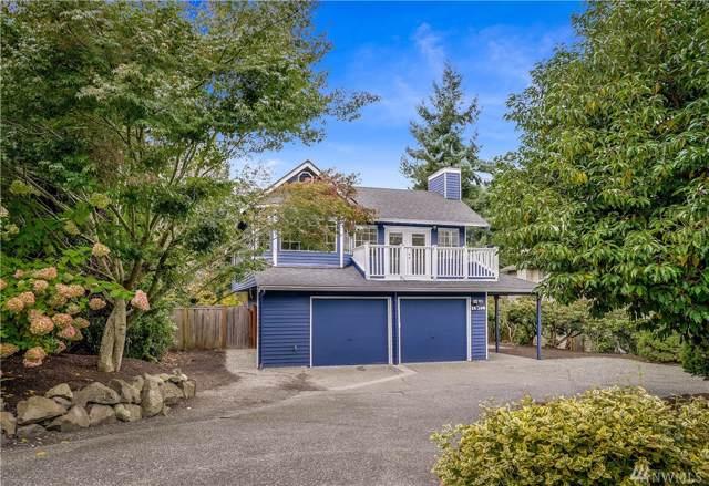 12516 NE 168 Ct, Woodinville, WA 98072 (#1532116) :: Chris Cross Real Estate Group