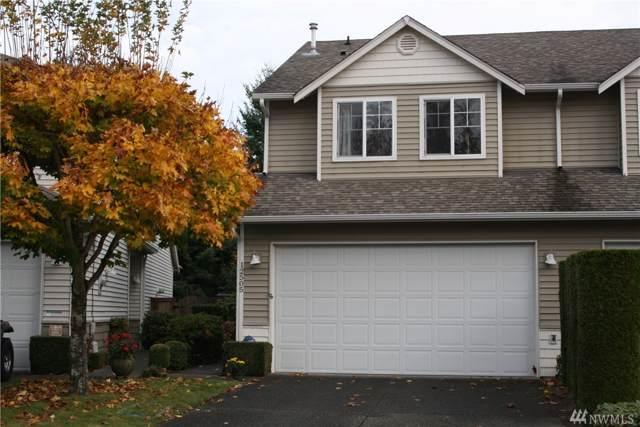 12505 64th Ave E, Puyallup, WA 98373 (#1532118) :: Canterwood Real Estate Team