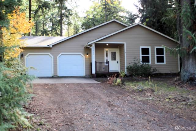 22002 N Clearlake Blvd SE, Yelm, WA 98597 (#1532124) :: Mosaic Home Group