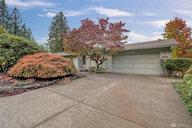 9510 Odin Wy, Bothell, WA 98011 (#1532128) :: Chris Cross Real Estate Group