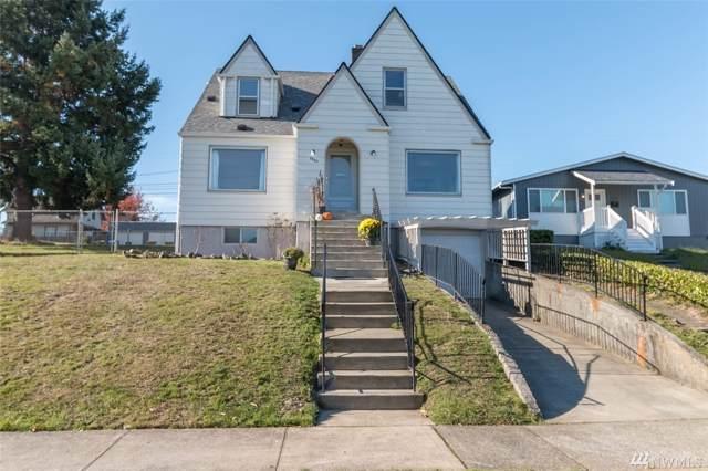 2340 S Ainsworth, Tacoma, WA 98405 (#1532129) :: Canterwood Real Estate Team