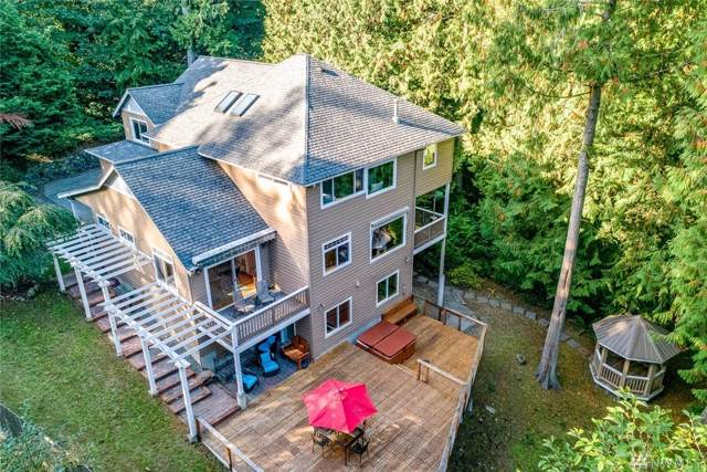 4652 Island Ave NE, Bainbridge Island, WA 98110 (#1532140) :: Priority One Realty Inc.