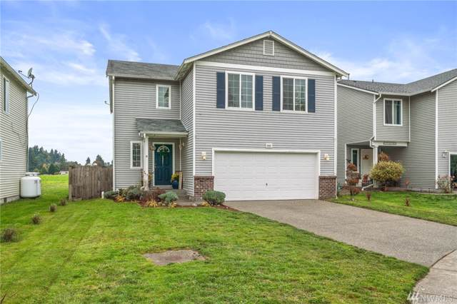 19937 Kuper Ct SW, Centralia, WA 98531 (#1532144) :: Pacific Partners @ Greene Realty