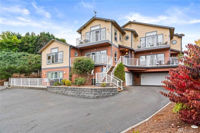 145 West Bay Dr NW, Olympia, WA 98502 (#1532147) :: Northwest Home Team Realty, LLC