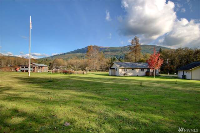 202 Valley Hwy, Sedro Woolley, WA 98284 (#1532163) :: Chris Cross Real Estate Group