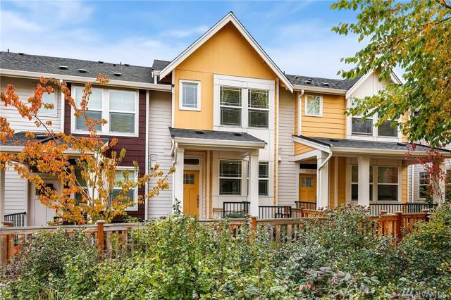 6936 31st Ave SW, Seattle, WA 98126 (#1532173) :: The Kendra Todd Group at Keller Williams