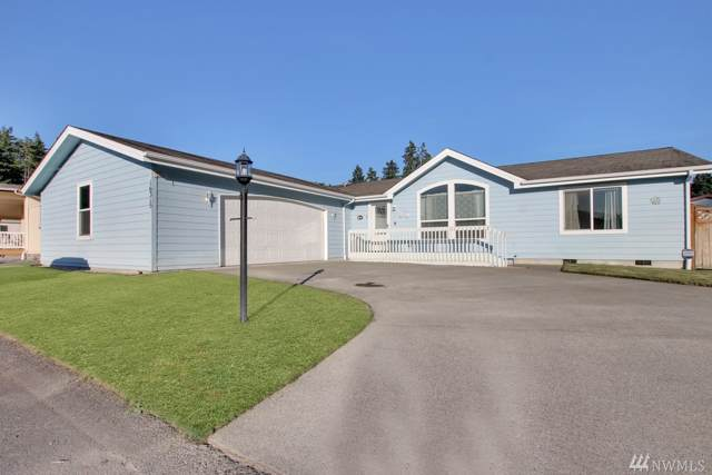 16315 59th Ave E, Puyallup, WA 98375 (#1532186) :: NW Homeseekers