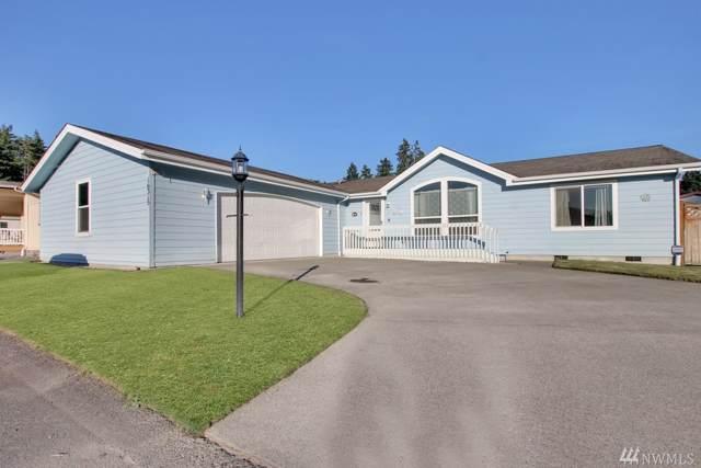 16315 59th Ave E, Puyallup, WA 98375 (#1532186) :: Chris Cross Real Estate Group