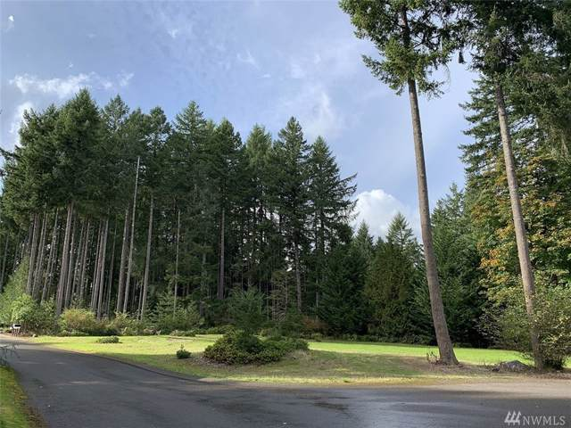 4240 NW Biscay St, Olympia, WA 98502 (#1532188) :: NW Home Experts