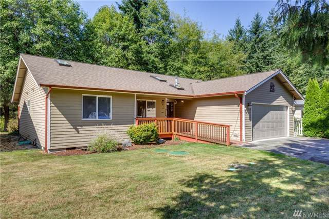 663 Cain Lake Rd, Sedro Woolley, WA 98284 (#1532190) :: Mosaic Home Group