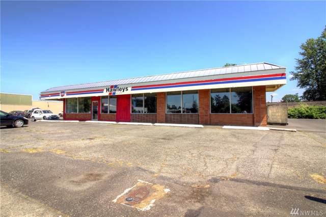 1990 Main St, Ferndale, WA 98248 (#1532197) :: Lucas Pinto Real Estate Group