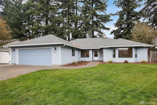 15812 NE 36th St, Vancouver, WA 98682 (#1532199) :: Alchemy Real Estate