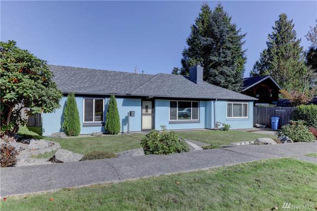 1516 7th Ave SW, Olympia, WA 98502 (#1532214) :: Northwest Home Team Realty, LLC