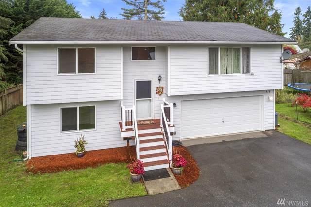 516 S Blakeley St, Monroe, WA 98272 (#1532221) :: Record Real Estate