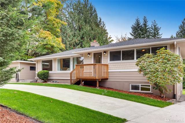 18115 196th Ave SE, Renton, WA 98058 (#1532226) :: NW Homeseekers