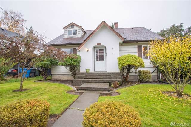 1206 Adele St, Sumner, WA 98390 (#1532227) :: Record Real Estate