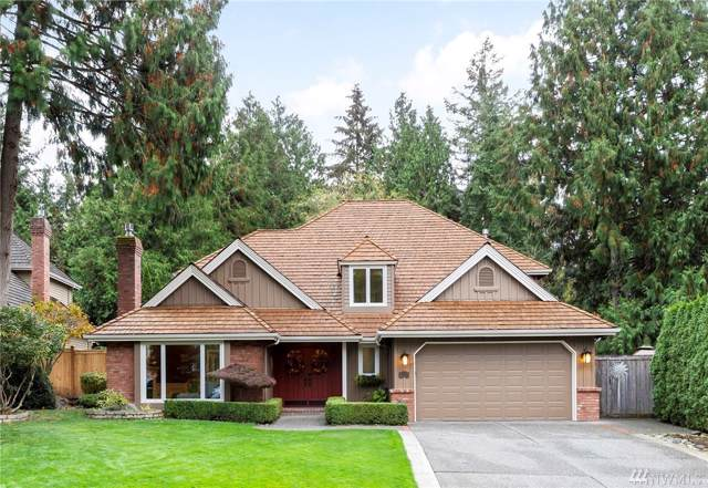 3016 154th St SE, Mill Creek, WA 98012 (#1532233) :: Keller Williams Realty
