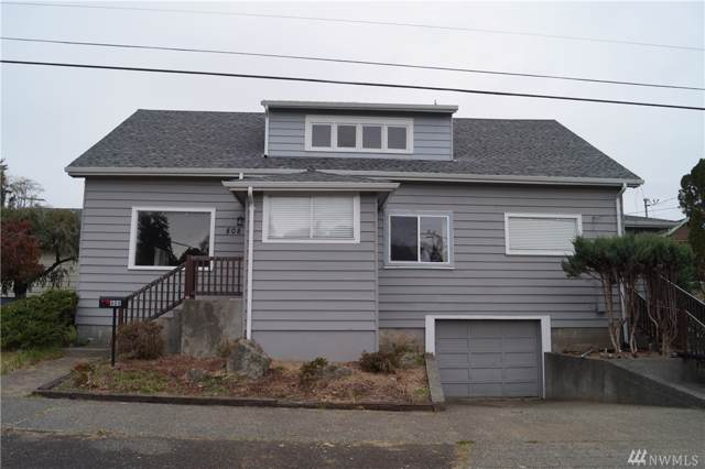 808 Stewart St Ct, Aberdeen, WA 98520 (#1532243) :: Crutcher Dennis - My Puget Sound Homes