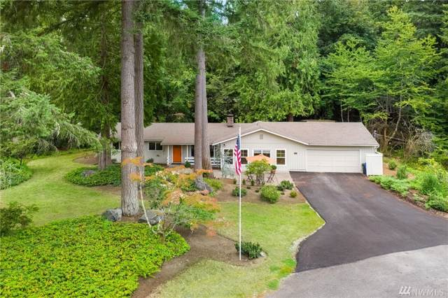 6101 34th St NW, Gig Harbor, WA 98335 (#1532248) :: Commencement Bay Brokers