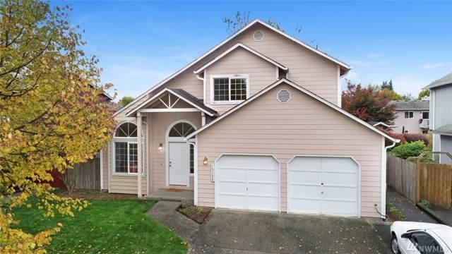 15128 178th St SE, Monroe, WA 98272 (#1532249) :: Diemert Properties Group