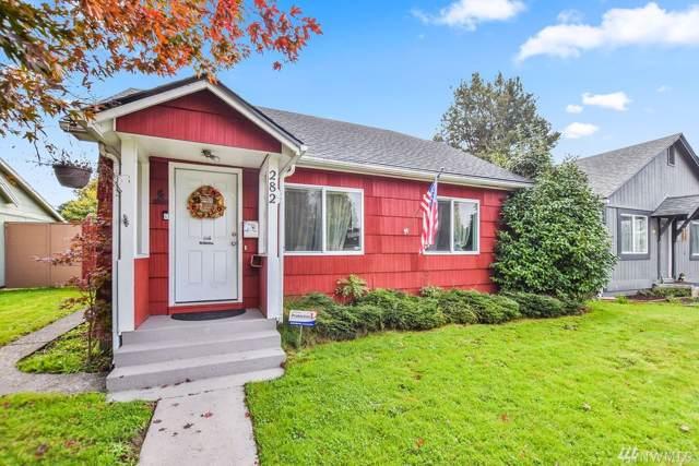282 21st Ave, Longview, WA 98632 (#1532250) :: Alchemy Real Estate