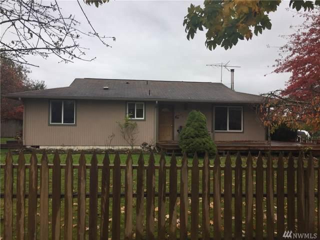 1340 Semanski St, Enumclaw, WA 98022 (#1532255) :: Mike & Sandi Nelson Real Estate