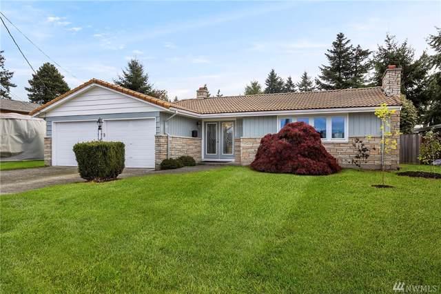 1113 N Skyline Dr, Tacoma, WA 98406 (#1532258) :: Ben Kinney Real Estate Team