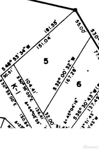 4 Catkin Ct, Bellingham, WA 98229 (#1532261) :: Lucas Pinto Real Estate Group