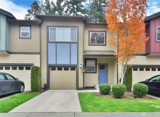 16517 2nd Park SE, Bothell, WA 98012 (#1532264) :: Capstone Ventures Inc