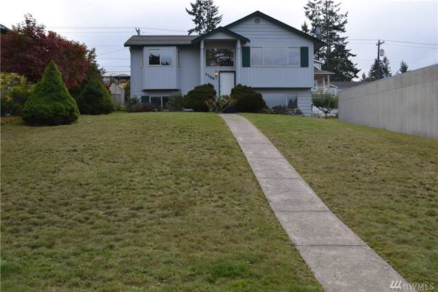 1730 W 6th St, Port Angeles, WA 98363 (#1532269) :: Northern Key Team
