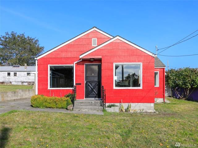 414 Calhoun St, Port Townsend, WA 98368 (#1532270) :: Northern Key Team