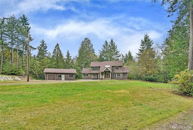 2040 Ptarmigan Lane NW, Poulsbo, WA 98370 (#1532276) :: Costello Team