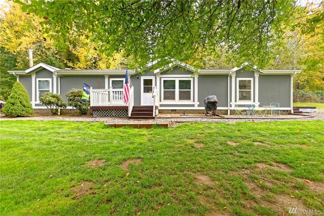 10502 365th, Eatonville, WA 98328 (#1532282) :: Real Estate Solutions Group