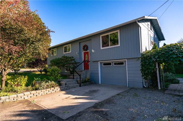 363 13th St NE, East Wenatchee, WA 98802 (#1532284) :: Real Estate Solutions Group