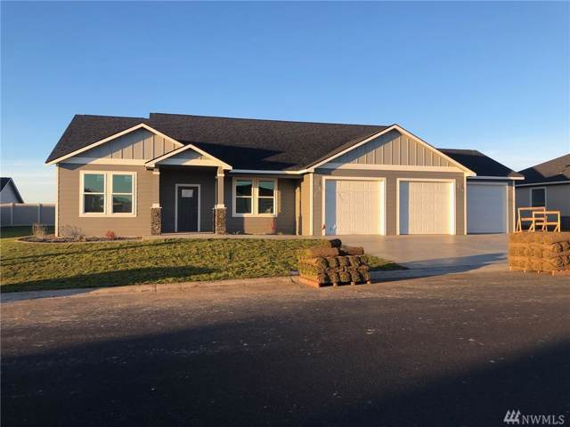 1480 Goodlander Rd, Selah, WA 98942 (#1532286) :: Northern Key Team